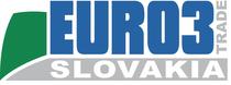 Euro 3 Slovakia Trade