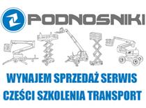 Podnosniki.pl