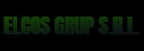 ELCOS GRUP S.R.L.