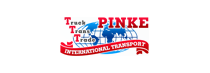 Truck Trans Trade - Pinke Robert