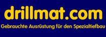 BMB Baumaschinen Beyer GmbH