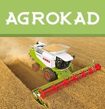 Agrokad