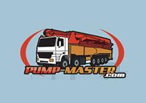 Pump-Master