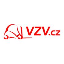 VZV.cz