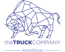 The Truck Company