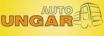 Auto Ungar