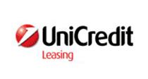 UniCredit Leasing Corporation IFN S.A.