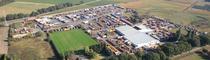 Plocha C.A.B. Truck Trading BV