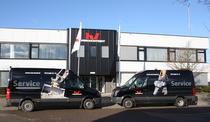 Plocha Verachtert Nederland B.V.