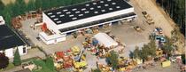 Plocha Andert Baumaschinen GmbH