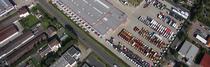 Plocha Gassmann GmbH