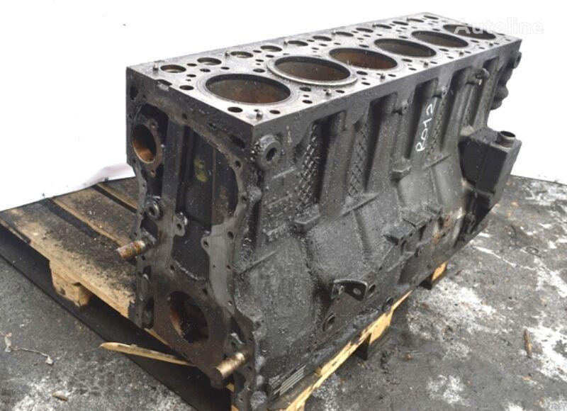 blok valcov RENAULT na nákladného auta RENAULT Premium (1996-2005)