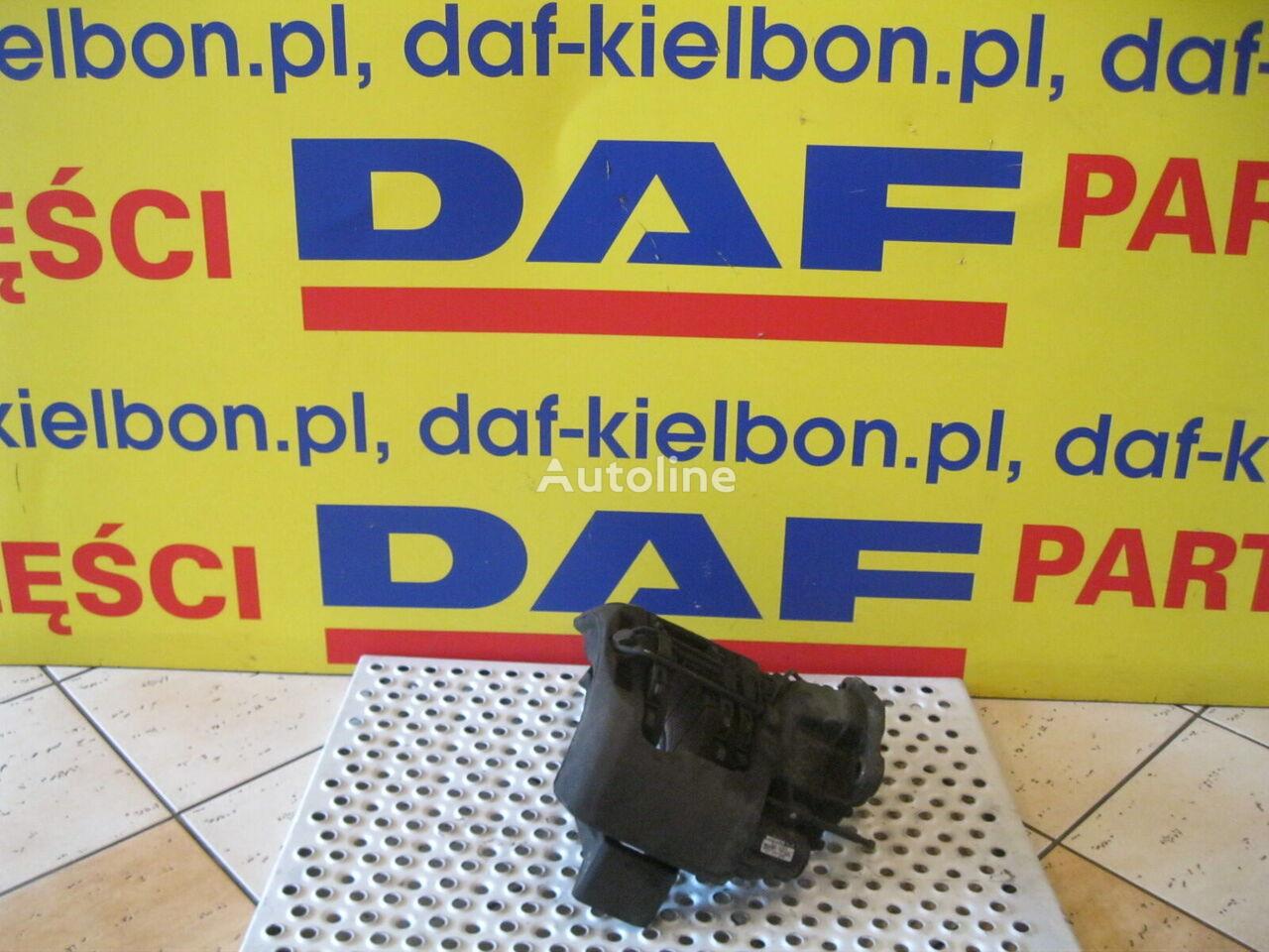 brzdový strmeň WABCO na nákladného auta DAF LF 45 LF 55