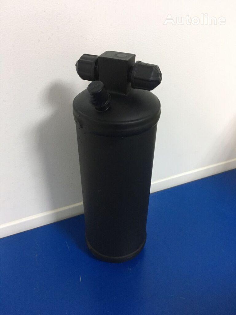 nový filter sušič klimatizácie (F052188) na nákladného auta DAF