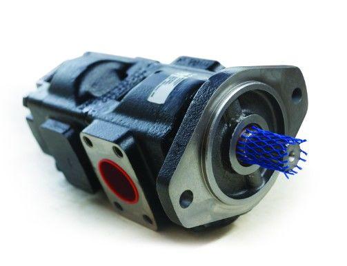 hydraulické čerpadlo na rýpadla-nakladača JCB 531/70, 541/70, 535/95, 533/105, 535/125, 540/140, 540/170