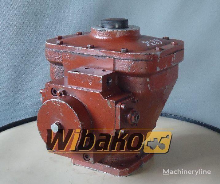 hydraulické čerpadlo Hydroma PNZ263SZ00L na rýpadla PNZ263SZ00L