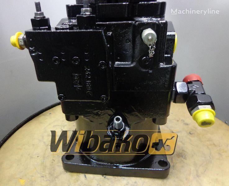 hydraulické čerpadlo Rexroth A11VO190LRS/11R-NZD12K24-S na inej stavebného stroja LIEBHERR L586