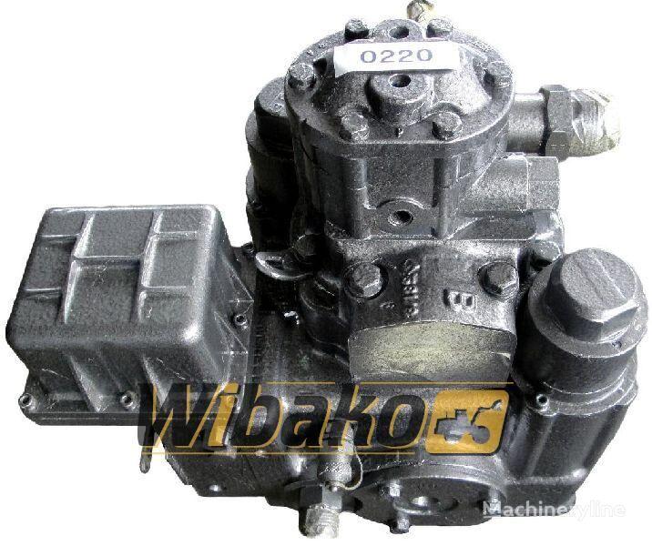 hydraulické čerpadlo Sauer SPV210002901 na inej stavebného stroja SPV210002901
