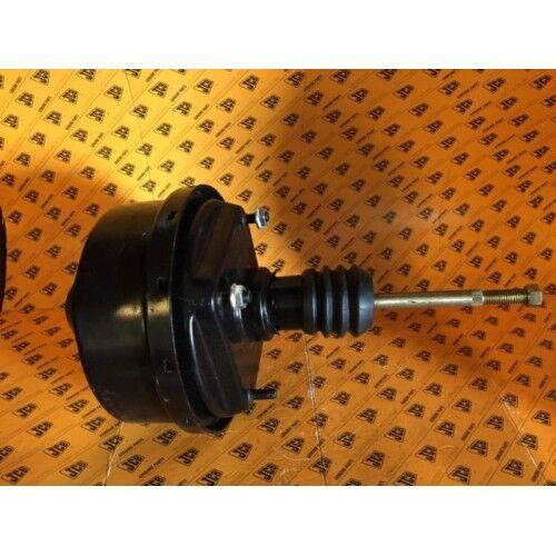 iná časť brzdového systému Vakuumnyy usilitel tormozov na rýpadla-nakladača JCB 3CX, 4SH