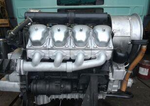 motor TATRA 815 - 8V na nákladného auta TATRA