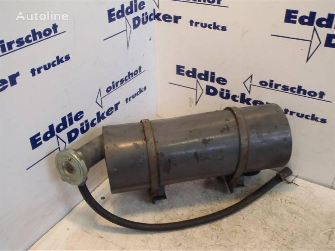 nádržka brzdovej kvapaliny DAF WATERRESERVOIR (KOPER) na nákladného auta DAF
