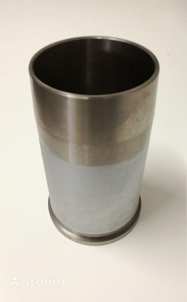 náhradné diely Cylinder DOOSAN na rýpadla DOOSAN DX 300 LC