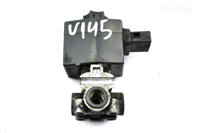 pneumatický ventil VOLVO Solenoidnyy na nákladného auta VOLVO F10/F12/F16/N10 (1977-1994)
