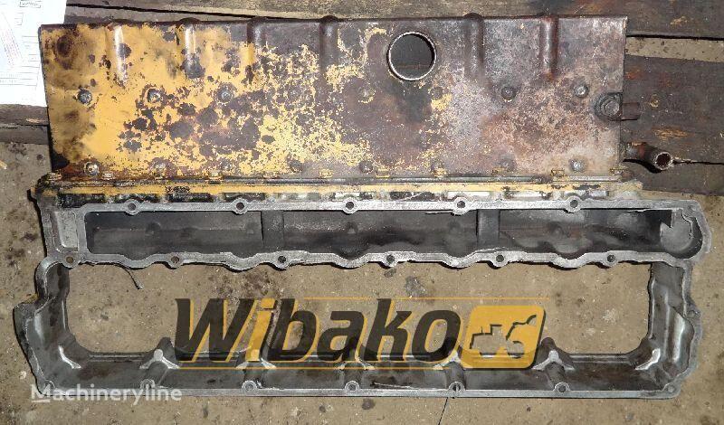 rozdeľovač CATERPILLAR na inej stavebného stroja CATERPILLAR 320