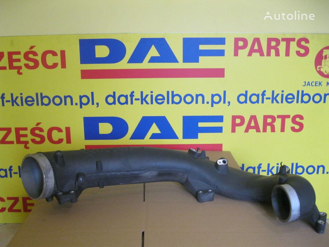 rozdeľovač DAF SSĄCY na ťahača DAF XF 106