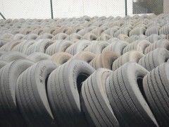 nákladná pneumatika Michelin