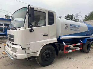 autocisterna CIMC  10000L Water tanker