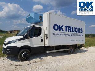 chladiarenské auto IVECO 70C21A8