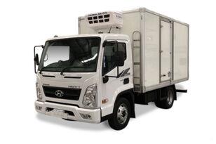 nové chladiarenské auto HYUNDAI Hyundai EX8 — рефрижератор