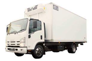 nové chladiarenské auto ISUZU ISUZU NPR75L-K изотермический фургон