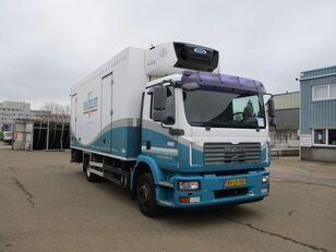 chladiarenské auto MAN 12.240 TGM EURO 4