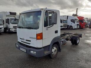 nákladné auto podvozok NISSAN ATELON 140.80