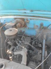 valník GAZ 5204