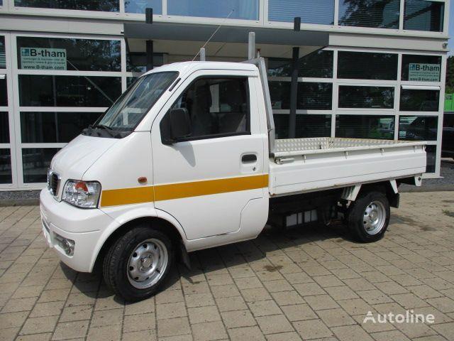 valník DONGFENG DFM DFSK Dongfeng Mini Truck K02 Mini Truck K02 Mini Truck K02