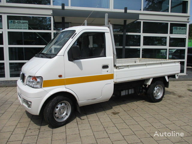 valník DONGFENG DFM DFSK Dongfeng Mini Truck K02 Pick-Up