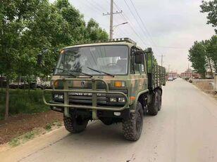 vojenský náklaďák DONGFENG EQ2102N