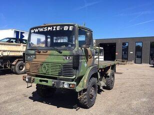 vojenský náklaďák RENAULT TRM2000