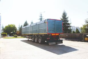 nový náves na prepravu obilia FESAN NEW FE-YAN-01