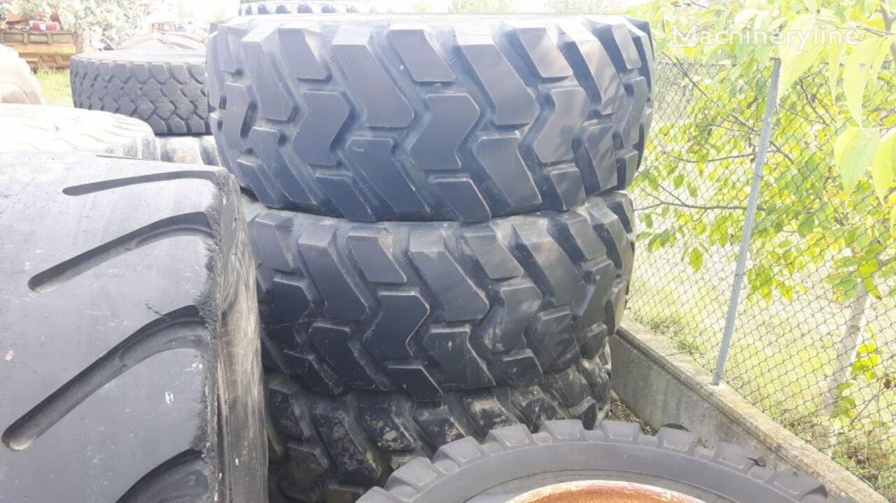 pneumatika pre grader Michelin 29.5R35