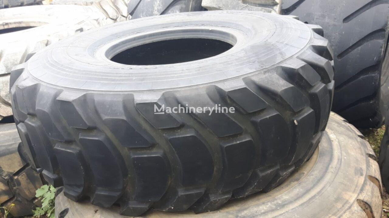 pneumatika pre grader USED XR 29.5-35 tires