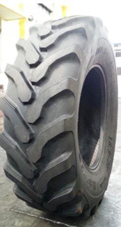 nový pneumatika pre rýpadlo-nakladač Traxter OPONA TORUS 16.9 - 28 TRAXTER R4