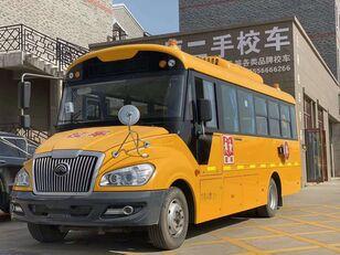 školský autobus YUTONG