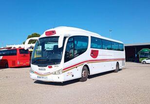 turistický autobus IVECO IRIZAR PB - 2003 +56 PAX