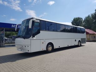 turistický autobus BOVA FHD13