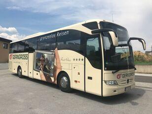 turistický autobus MERCEDES-BENZ O350