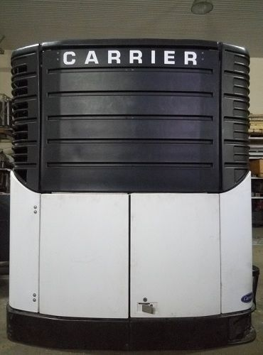 chladiaci agregat CARRIER - MAXIMA 1200